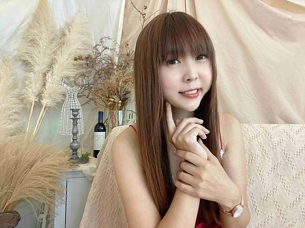 小海君 (37).jpg