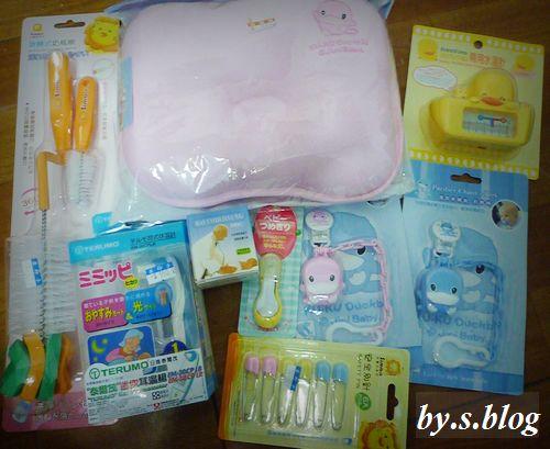 嬰兒用品 (3).JPG