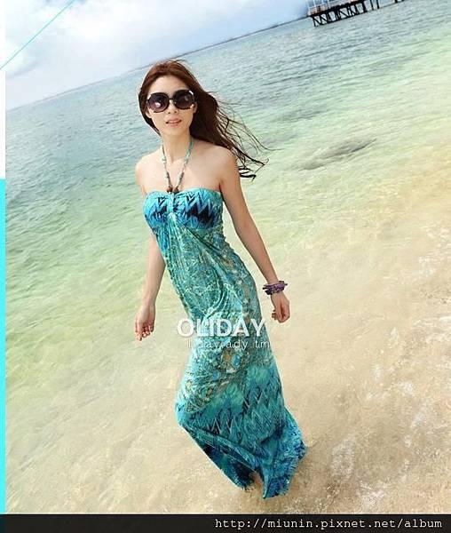 波西米亞沙灘長裙2.jpg