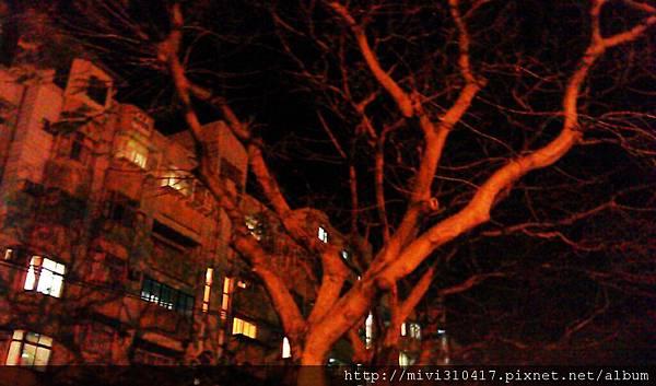 C360_2012-03-18-23-13-03