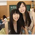 IMG_7484.JPG