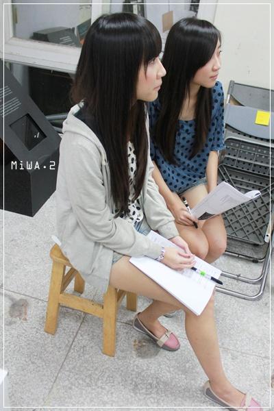 IMG_9228.JPG