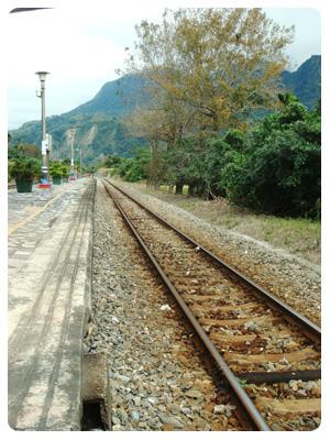 山里2.jpg
