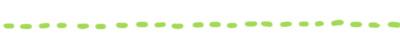 綠虛線.jpg