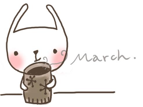 3月.jpg