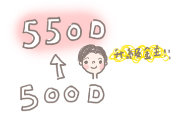 550D12.jpg