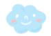 微笑雲.jpg