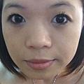 2009_0614MIWA0083_nEO_IMG.jpg