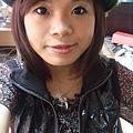 2009_0614MIWA0096_nEO_IMG.jpg