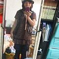 2009_0614MIWA0097_nEO_IMG.jpg