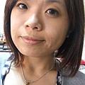 2009_0605MIWA0103_nEO_IMG.jpg