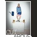 Cut-Above-040411-7-341x466.jpg