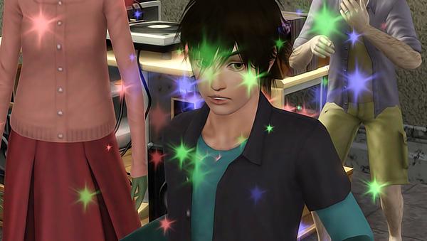 Screenshot-228