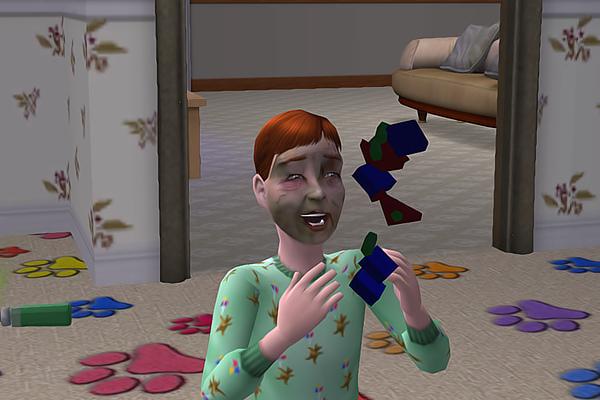 Sims2EP8 2012-10-26 19-33-00-99
