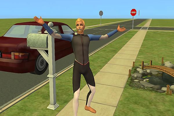 Sims2EP8 2012-10-26 19-41-33-55