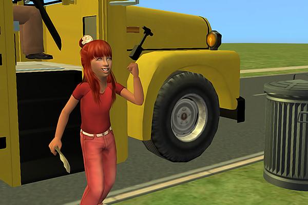 Sims2EP8 2012-10-26 19-45-44-52