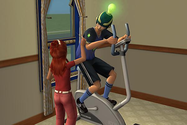 Sims2EP8 2012-10-26 19-46-07-15