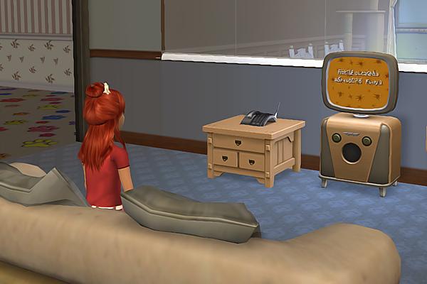 Sims2EP8 2012-10-26 19-48-18-02