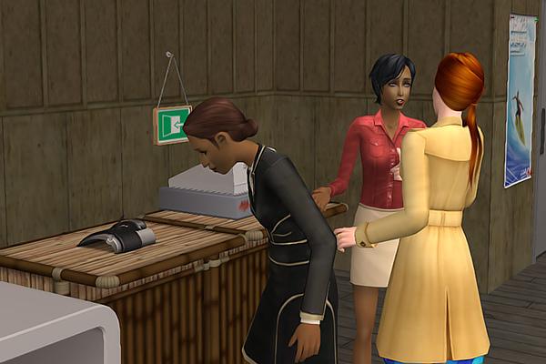 Sims2EP8 2012-10-26 19-51-57-48