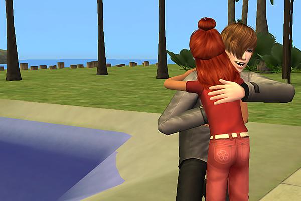 Sims2EP8 2012-10-26 19-52-54-18
