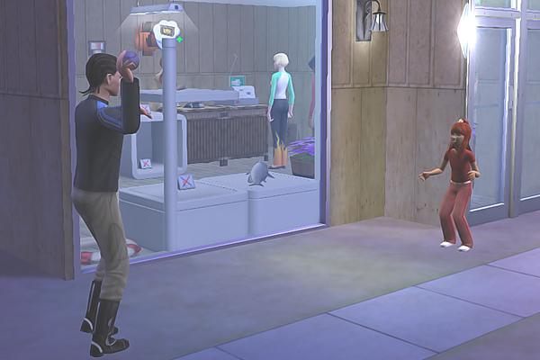 Sims2EP8 2012-10-26 20-00-33-65