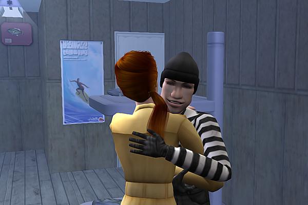 Sims2EP8 2012-10-26 20-54-19-12