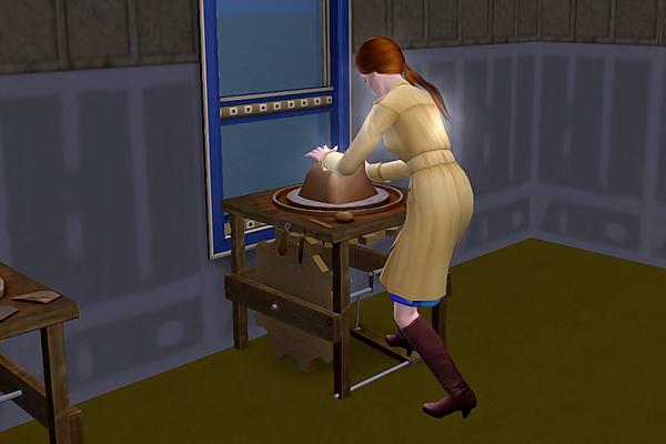 Sims2EP8 2012-10-26 21-10-00-74