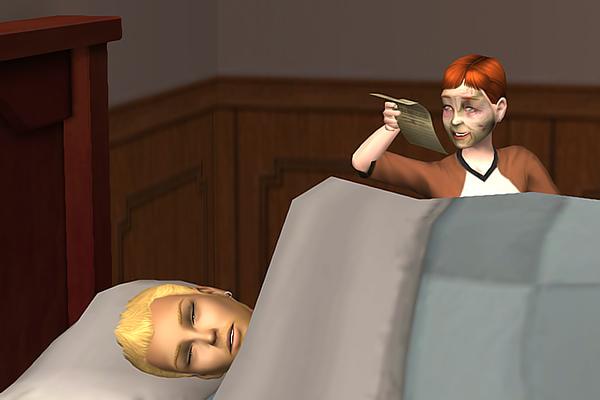 Sims2EP8 2012-10-26 22-05-34-05