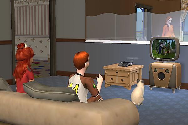 Sims2EP8 2012-10-26 22-09-51-10