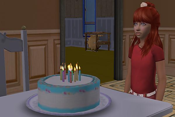 Sims2EP8 2012-10-26 22-18-16-32