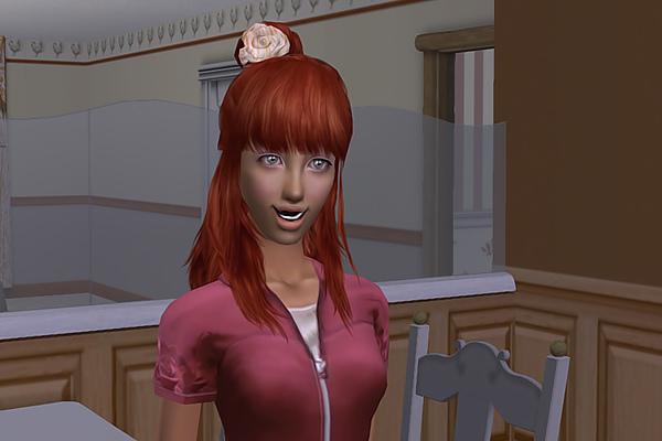 Sims2EP8 2012-10-26 22-21-32-30