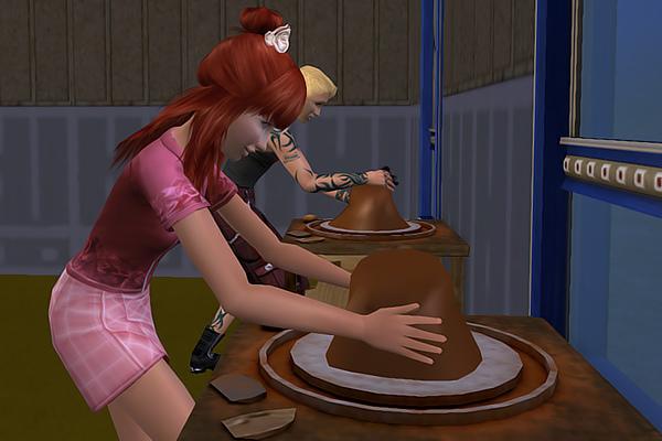 Sims2EP8 2012-10-26 22-28-06-54