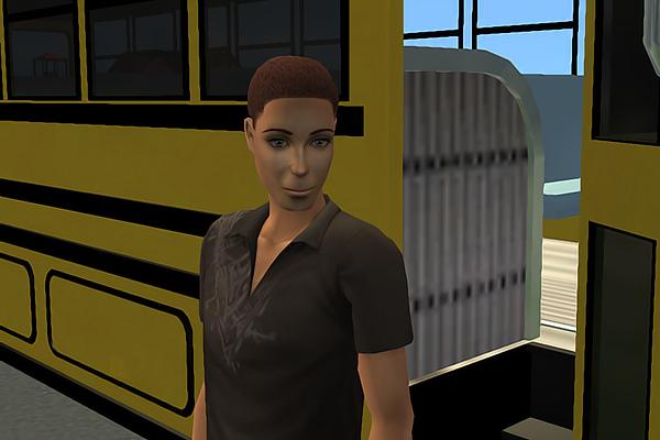 Sims2ep9 2012-11-03 10-36-31-93
