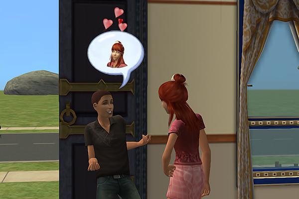 Sims2ep9 2012-11-03 10-39-03-20