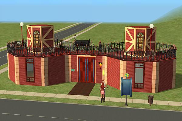 Sims2ep9 2012-11-03 11-58-46-76
