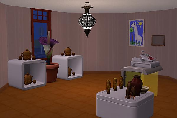 Sims2ep9 2012-11-03 11-59-44-92