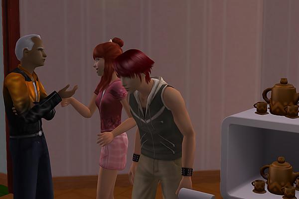 Sims2ep9 2012-11-03 12-02-10-53