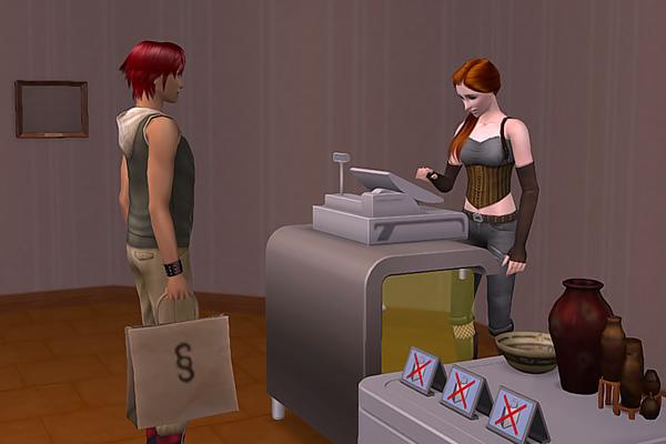 Sims2ep9 2012-11-03 12-07-38-34