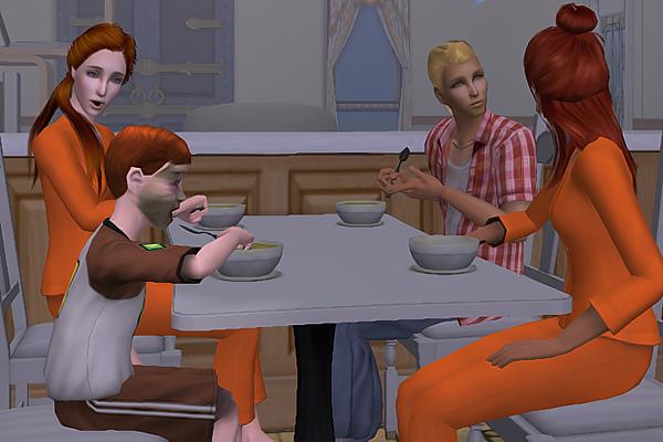 Sims2ep9 2012-11-03 12-17-38-31