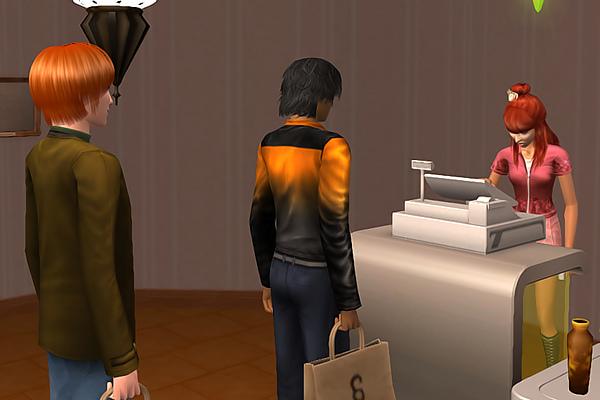 Sims2ep9 2012-11-03 13-23-07-40