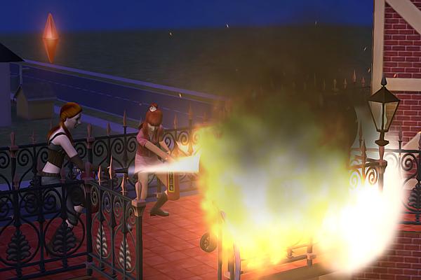Sims2ep9 2012-11-03 13-37-04-21