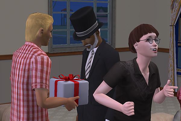 Sims2ep9 2012-11-03 14-24-26-64