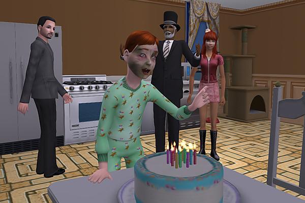 Sims2ep9 2012-11-03 14-26-32-82