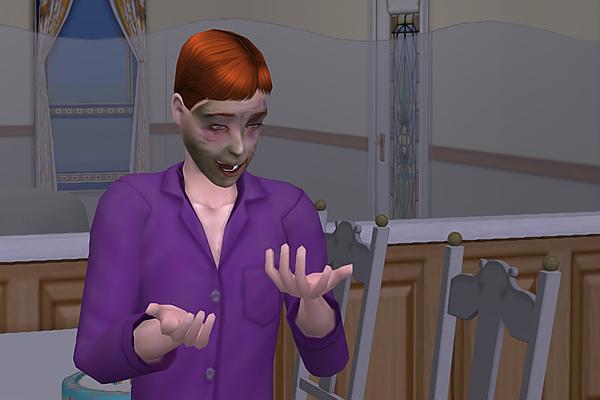 Sims2ep9 2012-11-03 14-27-24-51