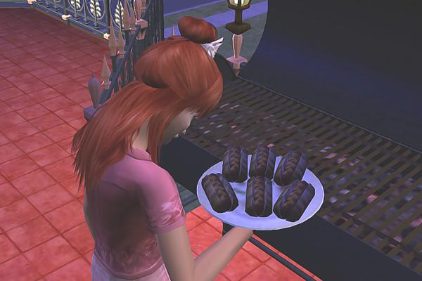 Sims2ep9 2012-11-03 13-38-15-90