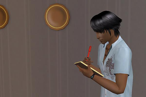 Sims2ep9 2012-11-03 13-57-57-64