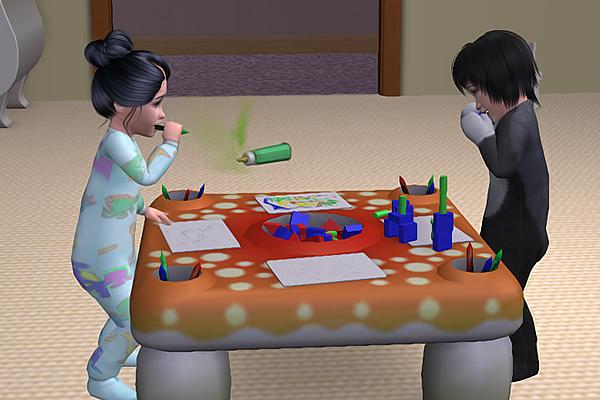 Sims2ep9 2013-04-06 22-17-05-42