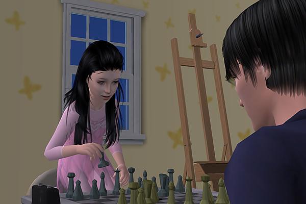 Sims2ep9 2013-04-06 22-18-38-03