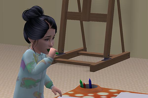 Sims2ep9 2013-04-06 22-28-02-14