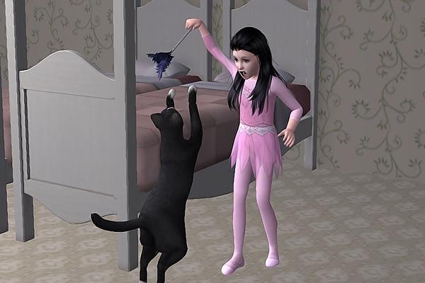 Sims2ep9 2013-04-06 22-30-36-25